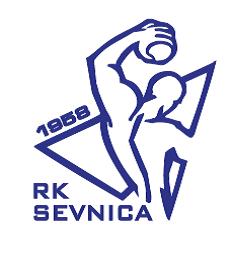RK Sevnica
