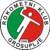 RK Grosuplje